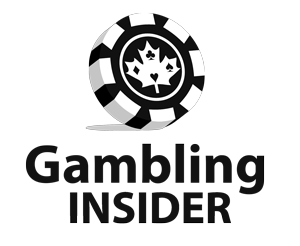 online betting casino gaming logo erstellen